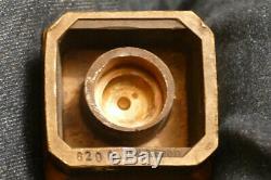 Bronze Sculpture Venus Space Salvador Dali, Inter Art Resources No. 6200/7500
