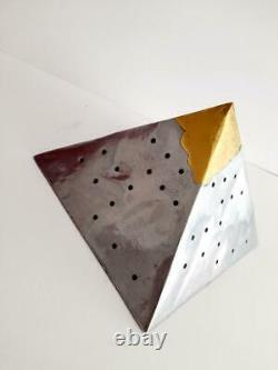 David Marshall-sculpture-art-design-bronze Alu (dali, Picasso, Miro-lohé)